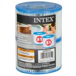 Filtres spa - x2 - Pure Spa...