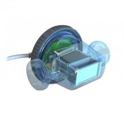 Electrolyseur  sel  - ZELIA
