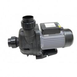 Pompe MGD -1.5 CV - VIPool