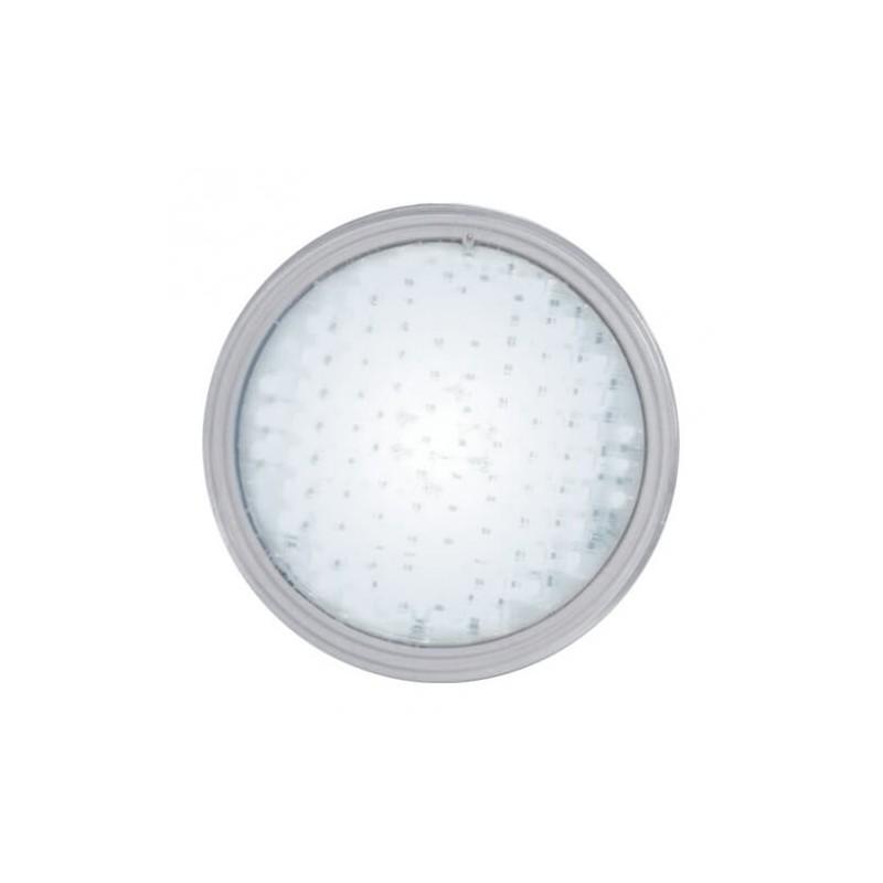 Ampoule blanche - leds