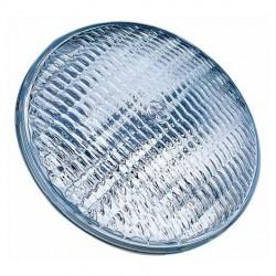 Ampoule 300 W - 12 V