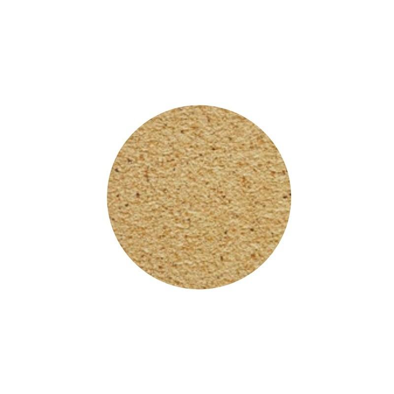 Membrane 3 D sable