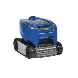 Robot Zodiac RT3200