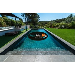 carrelage dolce black