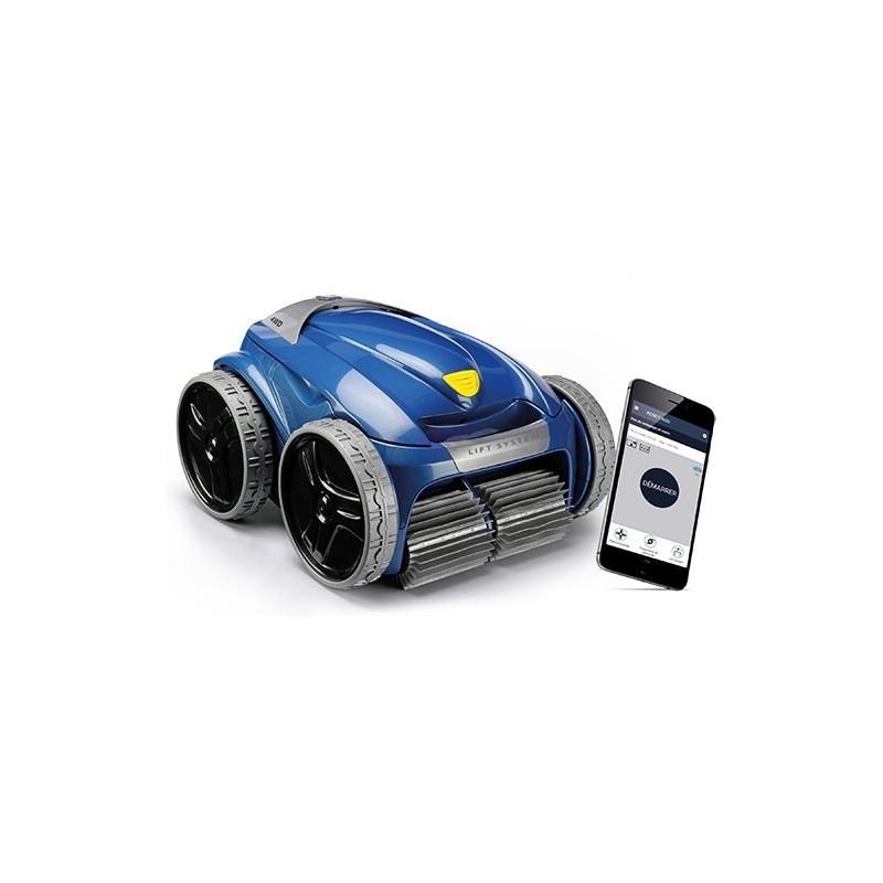 robot Vortex RV5480 iq