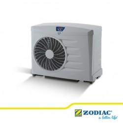 Pompe à chaleur Z200